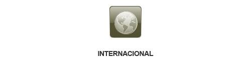 Sector Internacional