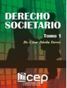 Derecho Societario Tomo I