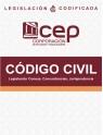 Código Civil con Jurisprudencia