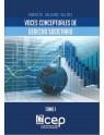 Voces Conceptuales de Derecho Societario Tomo I