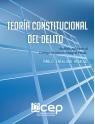 Teoría Constitucional del Delito