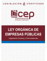 Ley Orgánica de Empresas Públicas