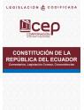 De Cortesía Constitución de la República del Ecuador
