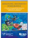 Riesgos del Crecimiento Demográfico: El Derecho a la Sostenibilidad Alimentaria