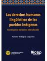 Los Derechos Humanos Lingüísticos de los pueblos indígenas