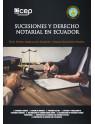 Sucesiones y Derecho Notarial en Ecuador