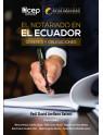 El Notariado en el Ecuador: Deberes y Obligaciones