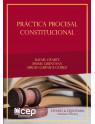 Práctica Procesal Constitucional