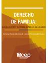 Derecho y Familia: Evolución y Actualidad en Ecuador