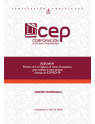 Resumen del proyecto de Ley Orgánica de Apoyo Humanitario para combatir la crisis sanitaria derivada del COVID-19