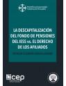 La Descapitalización del Fondo de Pensiones del IESS vs El Derecho de los Afiliados