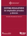 Sistema Regulatorio de empleados privados y obreros