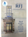 Revista Facultad de Jurisprudencia - RFJ 2020