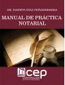 Manual de Práctica Notarial