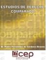 Estudio de Derecho Comparado