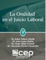 La Oralidad en el Juicio Laboral