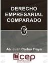 Derecho Empresarial Comparado