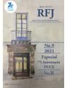 Revista Facultad de Jurisprudencia - RFJ 2021